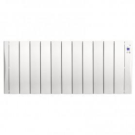 Radiador Emisor termico Digital 1.700W Haverland WI11 Autoprogramable con WIFI