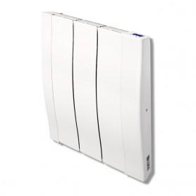Radiador Emisor termico Digital 450 W Haverland RC3W+ con tecnologia Bluetooth