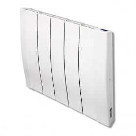 Radiador Emisor termico Digital 800 W Haverland RC5W+ con tecnologia Bluetooth