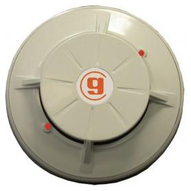 Detector termico sensible a rampas de temperaturas lenta  GOLMAR DT2 21121402