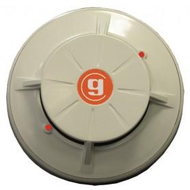 Detector termovelocimetrico sensible a rampas de temperatura rapidas GOLMAR DTVT2 21121302