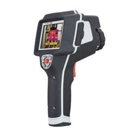 Camara termografica Koban KCTE-160 0767524
