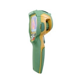 Camara termografica Koban KCTE-80 0767525