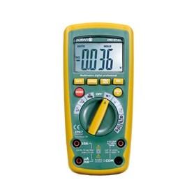Multimetro digital Koban KMD-67-01 0767501
