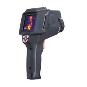 Camara termografica Koban KCPE-384  0767523