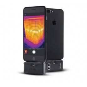 Camara termografica para smatphone FLIR ONE PRO IOS 3ª Generacion