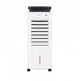 Enfriador Evaporativo de bajo consumo 60w  AsAp de Haverland