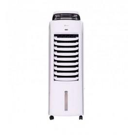 Enfriador Evaporativo de bajo consumo 120w  BaE de Haverland