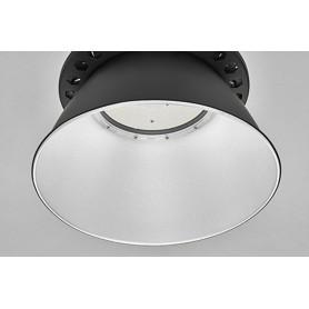 Reflector para campana 150W Led Jiso Iluminacion DCR05150-01 apertura 70º