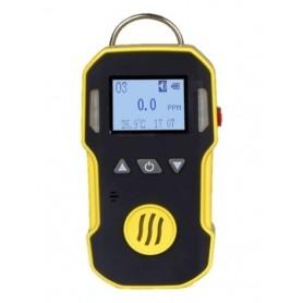 Detector de Ozono Koban KOZONO-METER 9199100