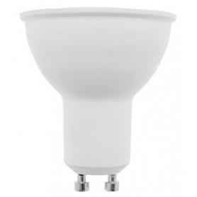 Bombilla led regulable Icon basic PRILUX 545471 GU10 7W 860 frio