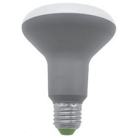 Bombilla reflectora led Essense R90 SmartPRILUX 476720E-27 12W 830 calido