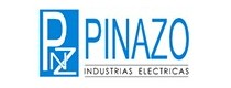 PINAZO